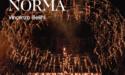 NORMA – ROYAL OPERA HOUSE – 16 MAI 2019 – UGC CINÉ CITÉ BORDEAUX