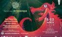 FESTIVAL INTERCELTIQUE DE LORIENT – PAYS DE GALLES INVITÉ –  DU 3 AU 12 AOÛT 2018 – LORIENT (56)