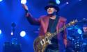 Cognac Blues Passions – Carlos SANTANA – Mercredi 4 Juillet 2018 – Cognac 16100