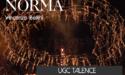 NORMA – ROYAL OPERA HOUSE – 23 MAI 2019 – UGC TALENCE