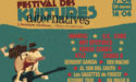 FESTIVAL DES KULTURES ALTERNATIVES – 17 & 18 AOÛT 2018 – CHALAIS (16)