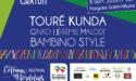 FESTIVAL LES COTEAUX BORDELAIS 2018 – FARGUES SAINT HILAIRE – SAMEDI 8 SEPTEMBRE