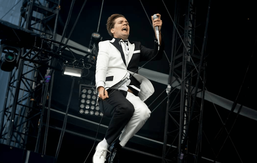 download fest thehives