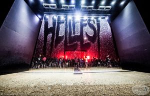 HELLFEST 2018 - PHOTOS @ GUILLAUME GUYOT