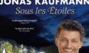 JONAS KAUFMANN SOUS LES ETOILES – CINÉMA MÉGA CGR LE FRANÇAIS – 21 > 24 SEPTEMBRE 2018 – BORDEAUX