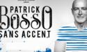 PATRICK BOSSO – CASINO THEATRE BARRIERE – VEN. 19 OCTOBRE 2018 – BORDEAUX