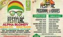 FESTI'LAC 2018 – 24 & 25 AOÛT 2018 – SAULXURES-SUR-MOSELOTTE (88)