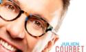 JULIEN COURBET – CASINO THÉÂTRE BARRIÈRE – SAM. 12 JANVIER 2019 – BORDEAUX