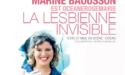 LA LESBIENNE INVISIBLE – CASINO THÉÂTRE BARRIÈRE – MAR. 19 MARS 2019 – BORDEAUX