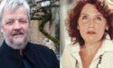 HERMINE HUGUENEL PATRICK HILLIARD – MERCREDI 16 JANVIER 2019 – LE HAILLAN