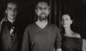 WALLACE – L'ENTREPÔT DU HAILLAN – JEUDI 22 NOVEMBRE 2018 – LE HAILLAN