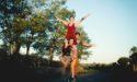 BADABOUM – ESPACE CULTUREL TREULON – DIMANCHE 18 NOVEMBRE 2018 – BRUGES
