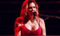 BETH HART – THEATRE FEMINA – MERCREDI 21 NOVEMBRE 2018 – BORDEAUX