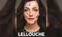 CAMILLE LELLOUCHE – LE CUBE – JEUDI 31 JANVIER 2019 – VILLENAVE D'ORNON