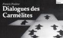 DIALOGUES DES CARMÉLITES – DIRECT LIVE MET – SAMEDI 11 MAI  2019 – L'ENTREPÔT DU HAILLAN