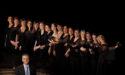 "OPERA ""AUTOUR DU VIN"" – ESPACE CULTUREL LUCIEN MOUNAIX – VENDREDI 7 MARS 2019 – BIGANOS"