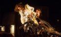RAVIE – ESPACE CULTUREL TREULON – MERCREDI 15 MAI 2019 – BRUGES