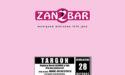 ZANZIBAR – 28 OCTOBRE 2018 – ESPACE RENÉ LAZARE – TARGON (33)