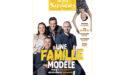 UNE FAMILLE MODELE – ESPACE CULTUREL LUCIEN MOUNAIX – VENDREDI 7 DECEMBRE 2018 – BIGANOS