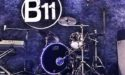 B11 LA BODEGA – PROGRAMMATION MENSUELLE – DÉCEMBRE 2018 –  MÉRIGNAC
