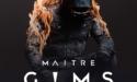 MAÎTRE GIMS –  Fuego Tour – JEUDI 6 DÉCEMBRE 2018 – ARKÉA ARENA – FLOIRAC