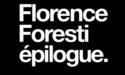 FLORENCE FORESTI – 27 ET 28 MAI 2019 – ARKÉA ARENA – FLOIRAC