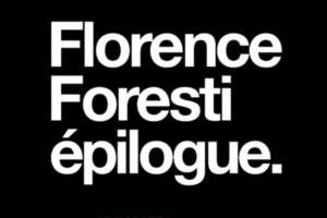 FLORENCE FORESTI - 27 ET 28 MAI 2019 - ARKÉA ARENA - FLOIRAC