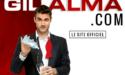 GIL ALMA – NOUVELLE COMÉDIE GALLIEN – DU 21 AU 22 DÉCEMBRE 2018 – BORDEAUX