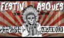 FESTIV'ASQUES #13 – SAMEDI 1 JUIN 2019 – ASQUES (33)