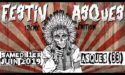 FESTIV'ASQUES #13 – SOUS CHAPITEAU – SAMEDI 1 JUIN 2019 – ASQUES (33)