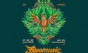 FESTIVAL FREE MUSIC #19 – 21 > 23 JUIN 2019  – LAC DE MONTENDRE (17)