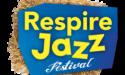 FESTIVAL RESPIRE JAZZ #11 – 28 > 30 JUIN 2019 – MONTMOREAU (16)