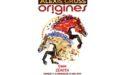 ALEXIS GRUSS « Origines » –  11 & 12 MAI 2019 – ZÉNITH – CAEN