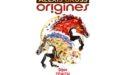 ALEXIS GRUSS « Origines » –  25 & 26 MAI 2019 – ZÉNITH – DIJON