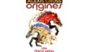 ALEXIS GRUSS « Origines » –  4 > 5 MAI 2019 – ZÉNITH ARENA – LILLE