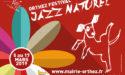 FESTIVAL JAZZ NATUREL – DU 5 AU 17 MARS 2019 – ORTHEZ