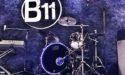 B11 LA BODEGA – PROGRAMMATION MENSUELLE – AVRIL 2019 –  MÉRIGNAC