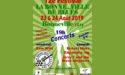 FESTIVAL LA BONNE … VILLE DU BLUES –  23 & 24 AOÛT 2019 – BONNEVILLE-ET-SAINT-AVIT-DE-FUMADIERES (33)