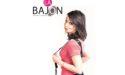 LA BAJON – THÉÂTRE FÉMINA – SAMEDI 16 MAI 2020 – BORDEAUX