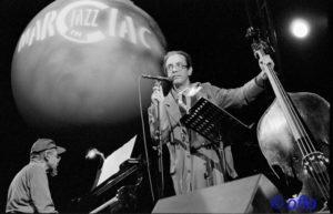 "RICCARDO DEL ""FREE"" - CITADELLE DE BOURG #LIVE REPORT @ FRANCK HERCENT"