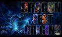 DRAGON'FEST #2 – 5 > 7 JUILLET 2019 – MAURE  DE BRETAGNE (35)