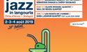 FESTIVAL JAZZ IN LANGOURLA #24 –  2 > 4  AOÛT 2019 – LANGOURLA (22)