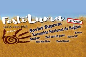 FESTI'LUMA - 14 & 15 JUIN 2019 - LE TÂTRE (16)