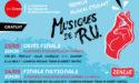 FINALE NATIONALE TREMPLIN MUSIQUES DE R.U – 23 &  24 MAI 2019 – CROUS BORDEAUX (33)