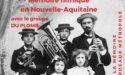 La Mémoire Filmique en Nouvelle Aquitaine