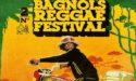 BAGNOLS REGGAE FESTIVAL #2 – 25 > 27 JUILLET 2019 – BAGNOLS-SUR-CEZE (30)