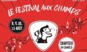 FESTIVAL AUX CHAMPS – 8 > 11 AOUT 2019 – CHANTEIX (19)