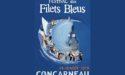 FESTIVAL DES FILETS BLEUS #114 – 14 > 18 AOÛT 2019 – CONCARNEAU (29)