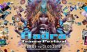 HADRA TRANCE FESTIVAL #12 – 29 AOÛT > 01 SEPTEMBRE 2019 – VIEURE (03)