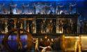AKHNATEN – OPERA DE NEW-YORK – SAMEDI 23 NOVEMBRE 2019 – L'ENTREPÔT – LE HAILLAN